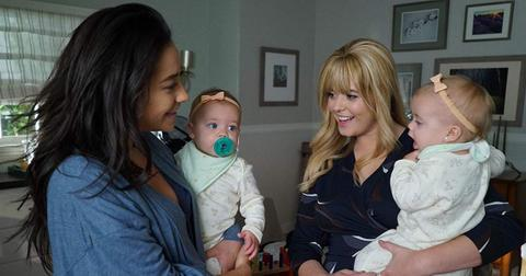 emily-alison-babies-pretty-little-liars-1552940748315.jpg