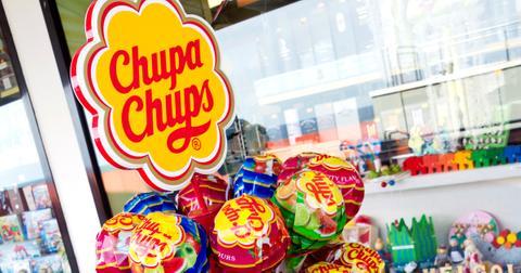 chupa-chups-logo-1559668627127.jpg
