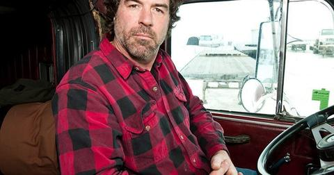 darrell-ice-road-truckers-1555101908145.jpg