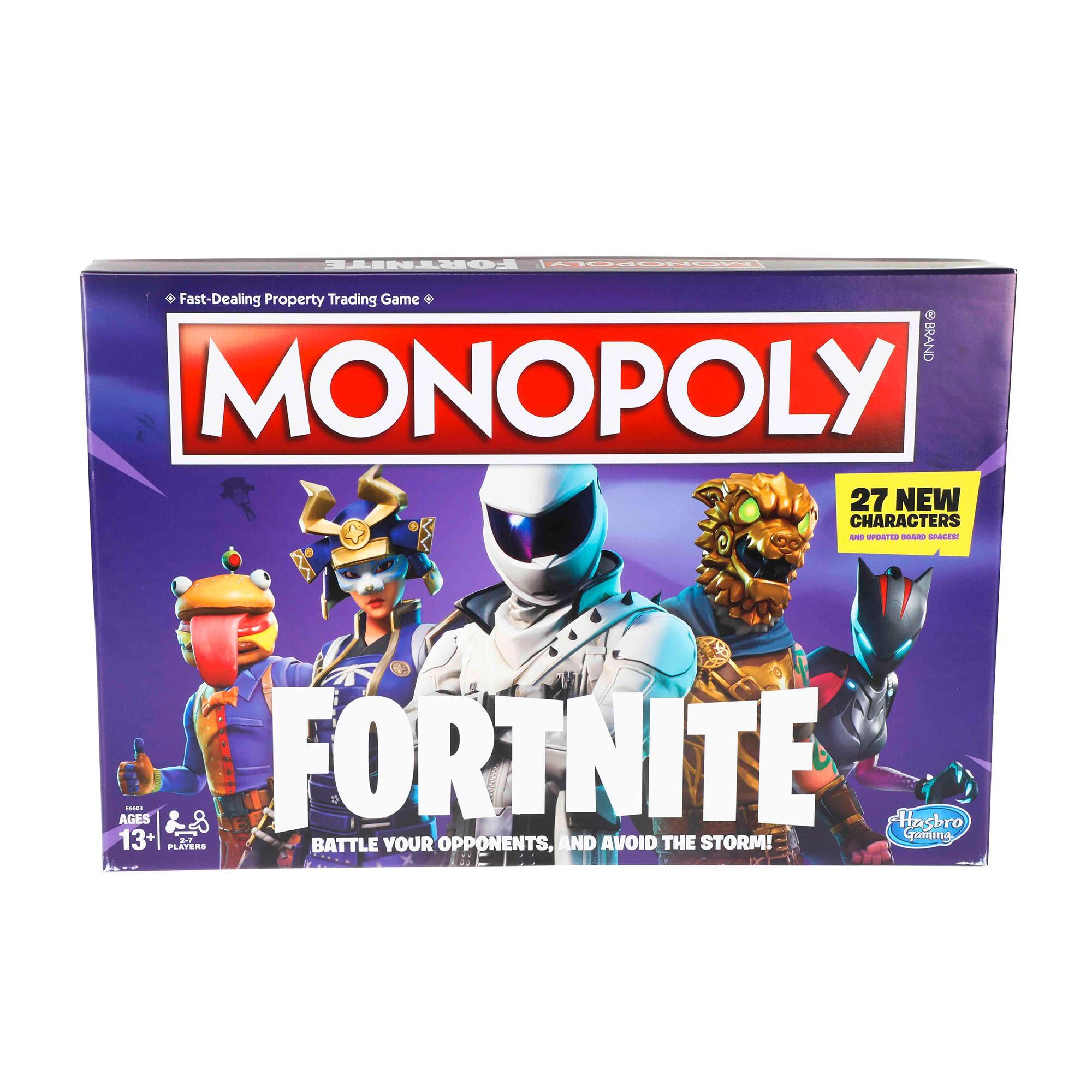 fortnite-monopoly-1557860147967.jpeg