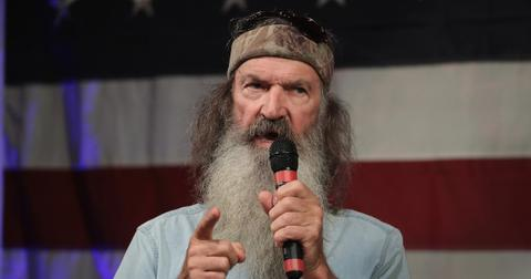 phil-robertson-duck-dynasty-1558040228953.jpg
