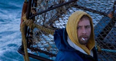edgar-hansen-deadliest-catch2-1554910910654.JPG