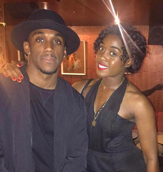 lashana-lynch-husband-2-1563217261643.jpg