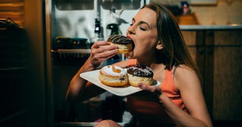 national-donut-day-2019-1559771785924.jpg