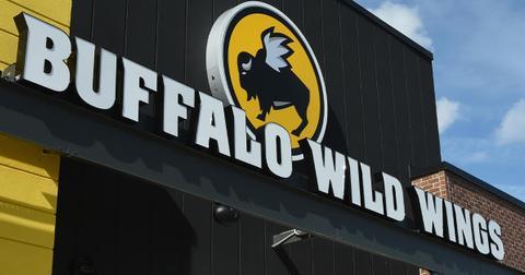 buffalo-wild-wings-1574351901098.jpg