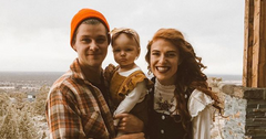 why is jeremy roloff off the show