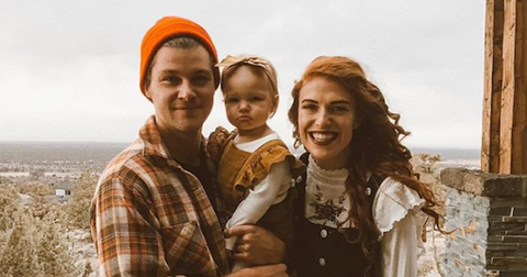 why-is-jeremy-roloff-off-the-show-1556051376987.png
