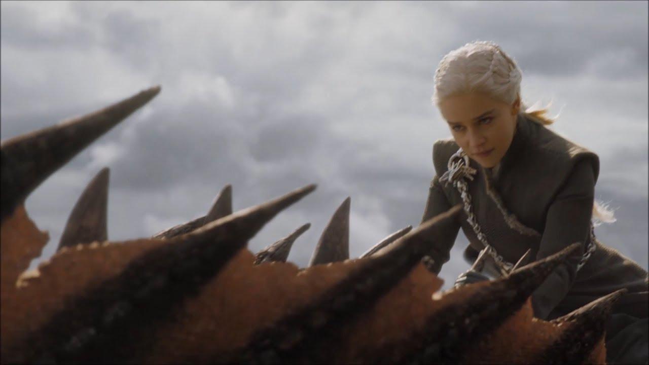 dany-riding-dragon-1551990287862.jpg