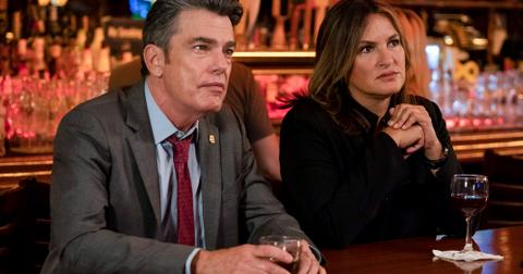what-happened-to-chief-dodds-svu-1-1570050973827.JPG