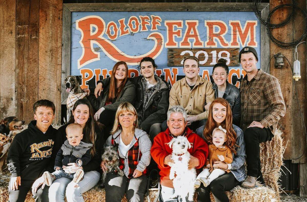 roloff-family-1552674486411.jpg