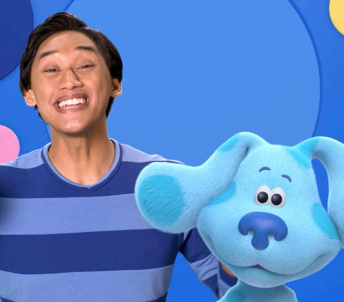 josh-dela-cruz-blues-clues-3-1559233383982.png