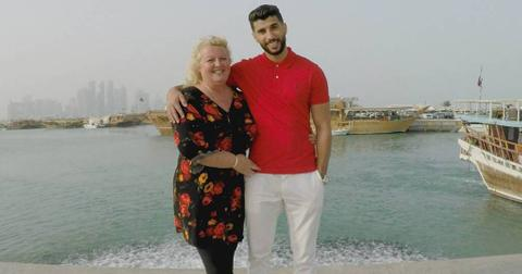 aladin-and-laura-90-day-fiance-1560285040981.jpg
