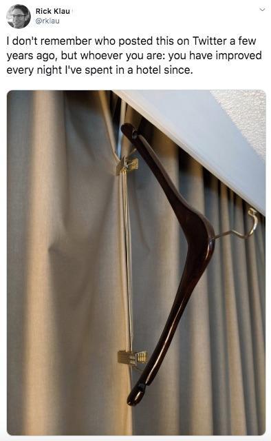 1-hotel-hacks-1570468619066.jpg