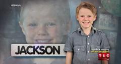 jackson duggar now
