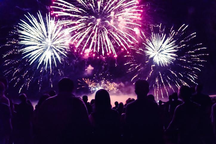fireworks-1562094187479.jpg