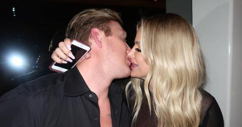 kroy-biermann-kim-zolciak-1553288463395.jpg
