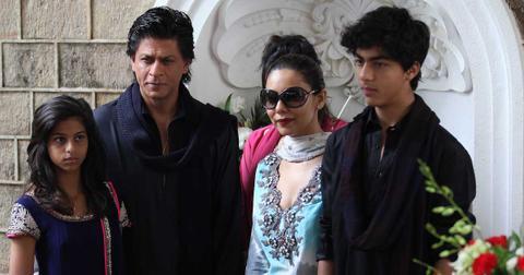 shah-rukh-khan-kids-1572387702352.jpg