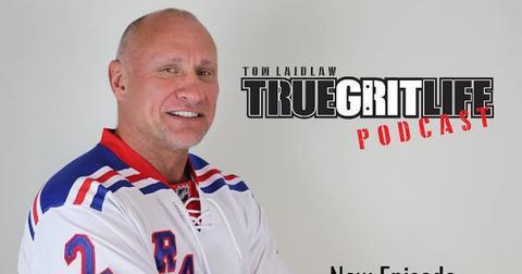 tom-laidlaw-podcast-1569439212466.jpg
