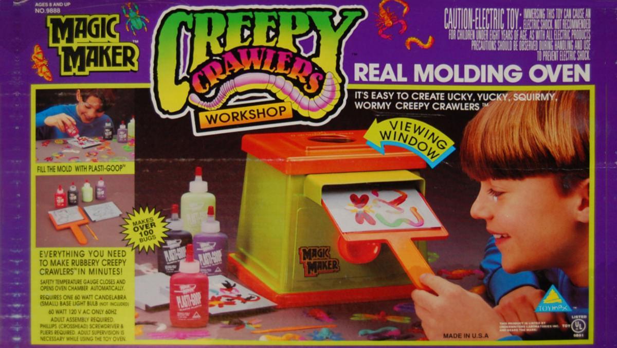 creepycrawlers-1543853949552.jpg
