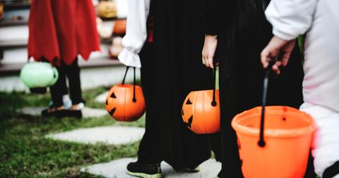 trick-or-treating-1571356290763.jpg