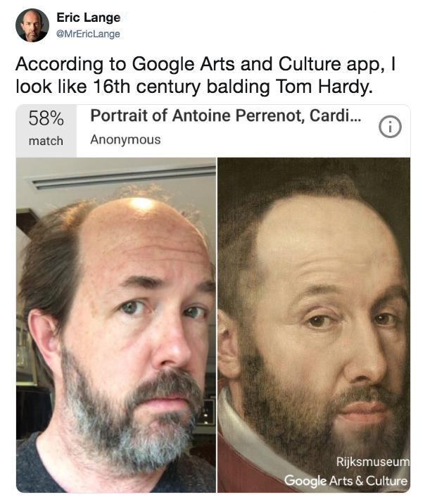 google-arts-culture-doppelganger-1545945933643.jpg