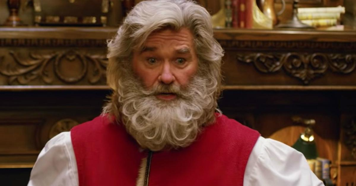 christmas-chronicles-kurt-russell-1544803551542.jpg