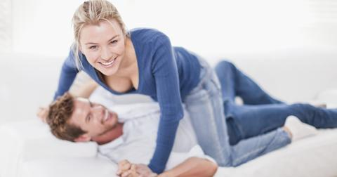 16-weird-couple-habits-1573845230098.jpg