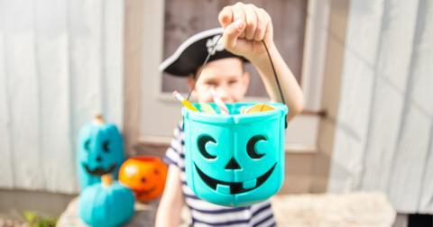 teal-pumpkin-treat-ideas-1572287451571.jpg
