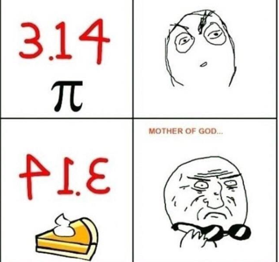 pi-day-memes-2-1552424090033.png