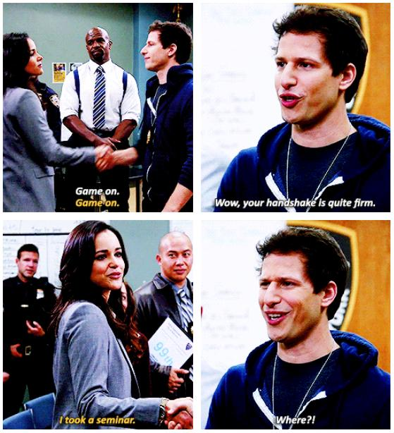 brooklyn-nine-nine-19-1546983722248.jpg