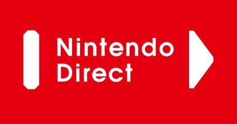 nintendodirect-lg-1567627826328.jpg
