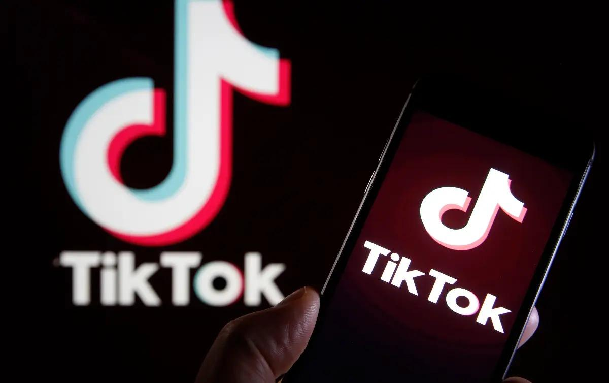 How Much Did Oracle Pay for TikTok Deal ...