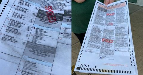 featured-spoiled-ballots-1602609503064.jpg