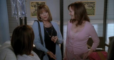 valerie-harper-desperate-housewives-1569952091046.jpg