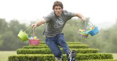 James Marsden in 'Hop'
