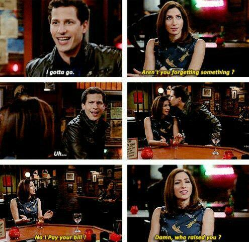 brooklyn-nine-nine-29-1546983949241.jpg