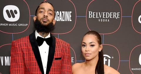 nipsey-hussle-and-lauren-london-married-1561140020196.jpg