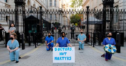 featured-doctors-not-martyrs-1590765973213.jpg