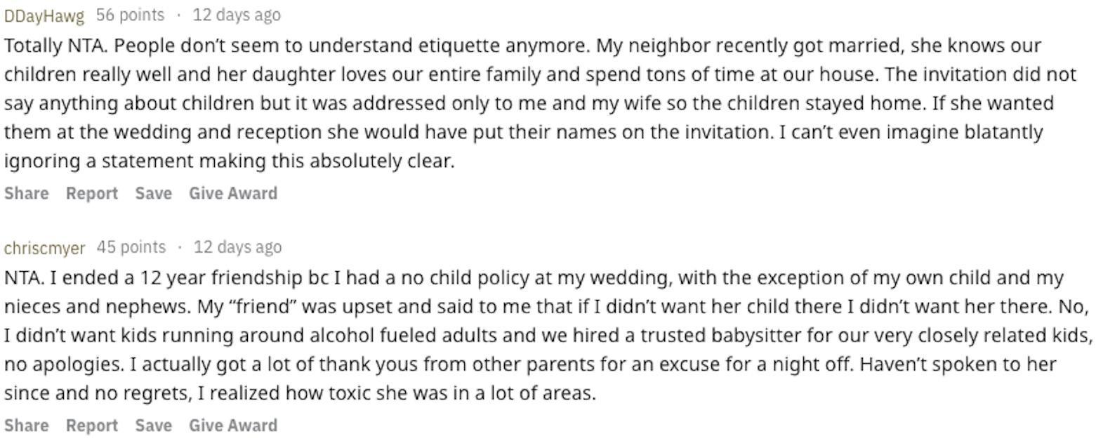 bride-no-kids-comments-1-1546279791550.jpg