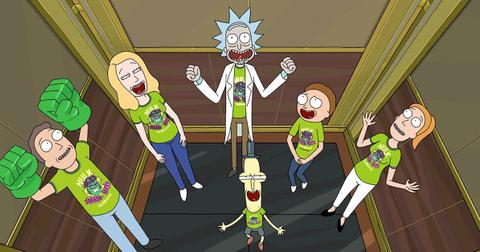 rick-and-morty-cover-1-1557954074954.jpg