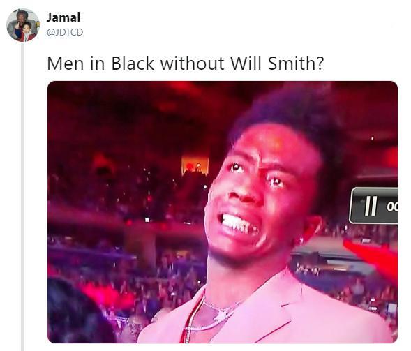 mib-will-smith-1545342092483.jpg