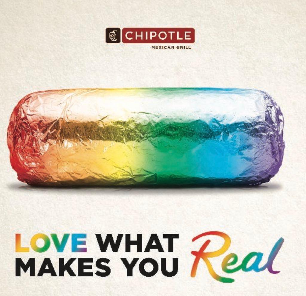 pride-fails-2019-1-1560962867024.jpeg