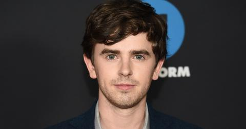 freddie-highmore-good-doctor-1551726386503-1551726388189.jpg