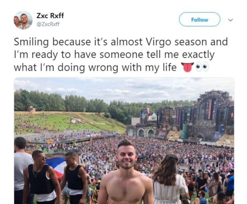 virgo-season-meme-4-1565884192292.jpg