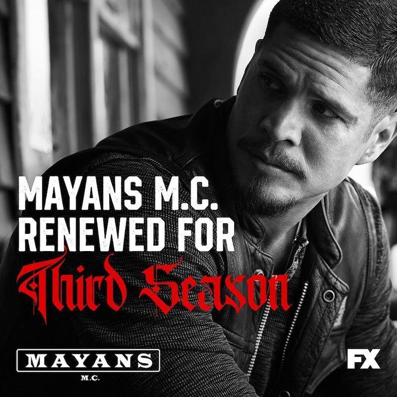 mayans-season-3-1572972265482.jpg