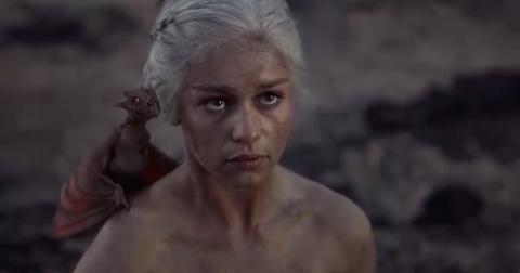 daenerys-infertile-game-of-thrones-1552066635116.jpg