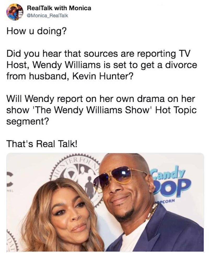 wendy-williams-divorce-1-1555603275381.jpg