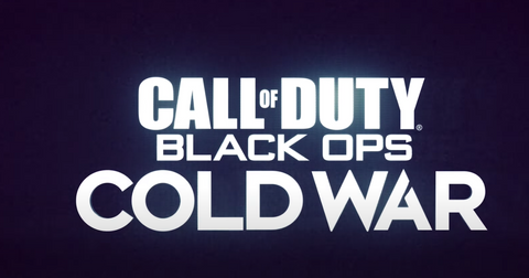 Call Of Duty Cold War S Zombie Mode Will Be Seriously Next Level
