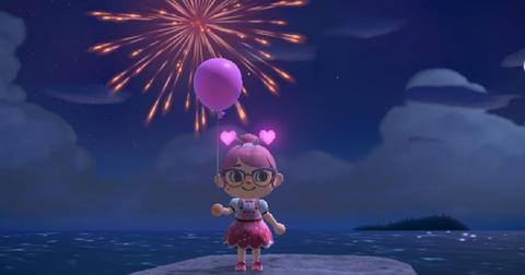 how-to-get-a-balloon-acnh-1596221715874.jpg