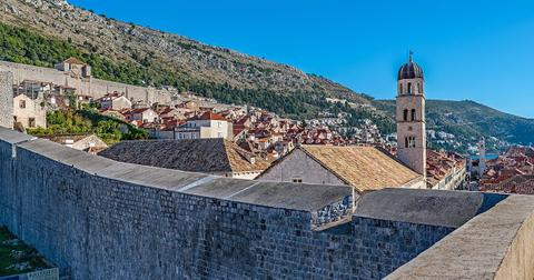 old-city-dubrovnik-1554740874198.jpg